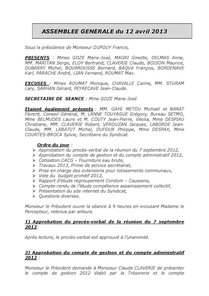 AG 12 avril 2013-2-page-001