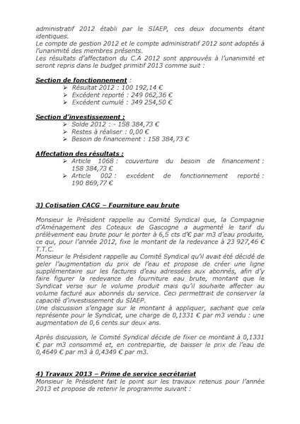 AG 12 avril 2013-2-page-002