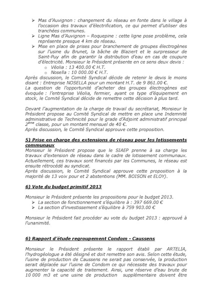 AG 12 avril 2013-2-page-003