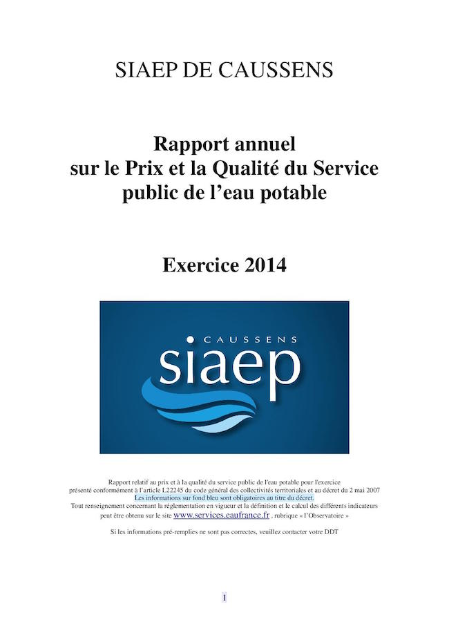 SIAEP CAUSSENS RPQS 2014-page-001