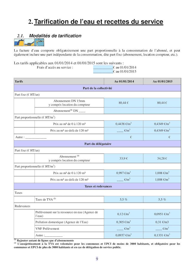 SIAEP CAUSSENS RPQS 2014-page-009