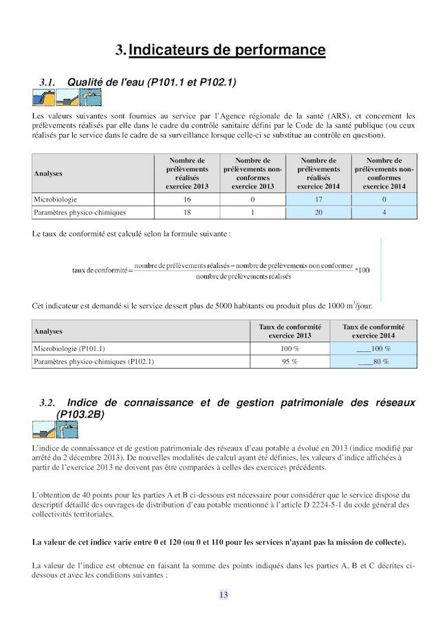 SIAEP CAUSSENS RPQS 2014-page-013