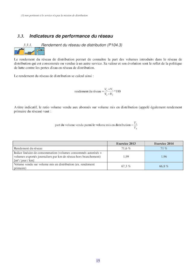 SIAEP CAUSSENS RPQS 2014-page-015