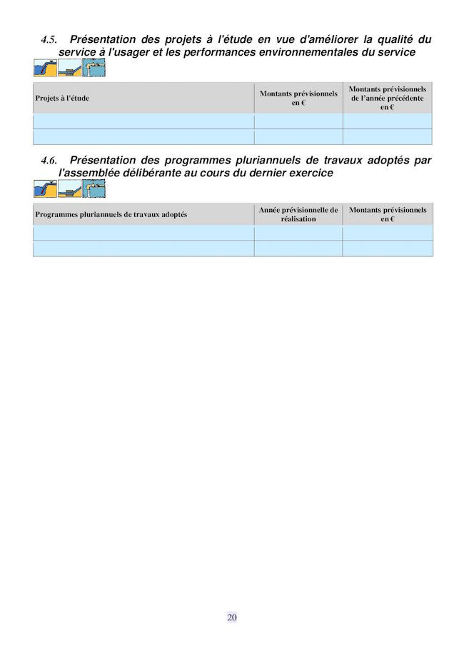 SIAEP CAUSSENS RPQS 2014-page-020