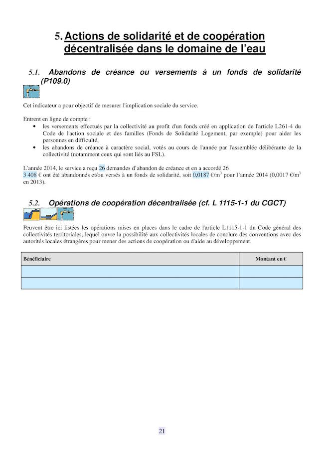SIAEP CAUSSENS RPQS 2014-page-021